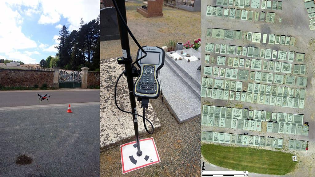 releve-topographique-par-drone